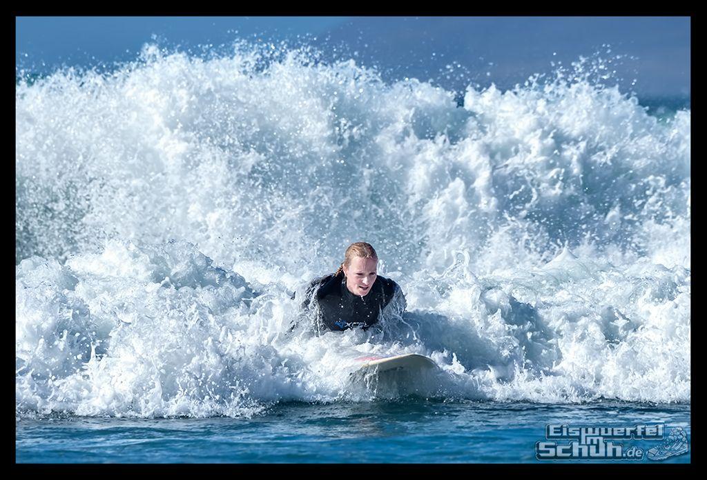 #Surfing #Lanzarote { #Ocean #Love #Fun } { via @eiswuerfelimsch } { #surfinggirl #atlantic} { #pinyouryear } { #wallpaper } { http://eiswuerfelimschuh.de }