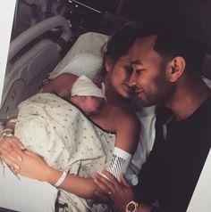 Rencontre une femme avec un papa de bébé fou