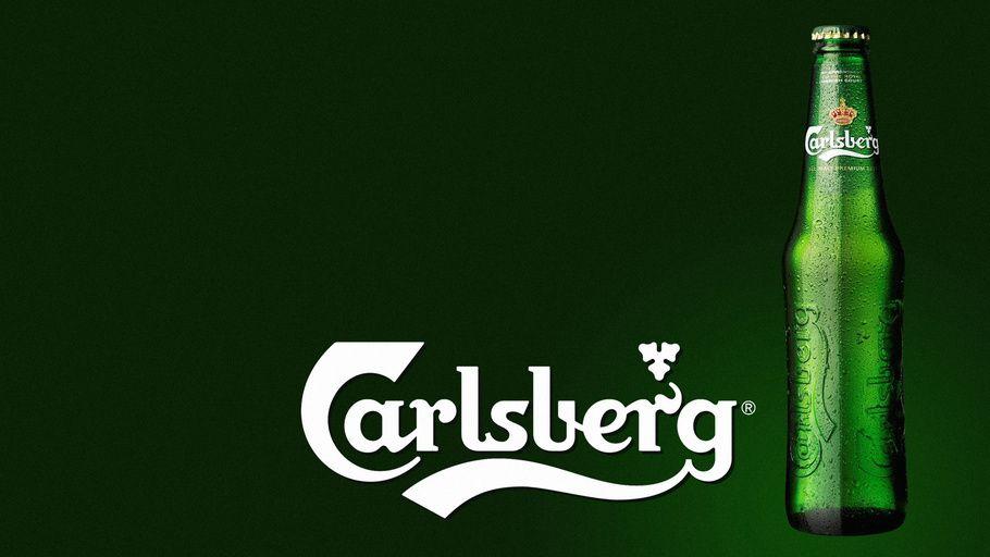 Carlsberg drink beer beer brands carlsberg logo - Carlsberg beer wallpaper ...