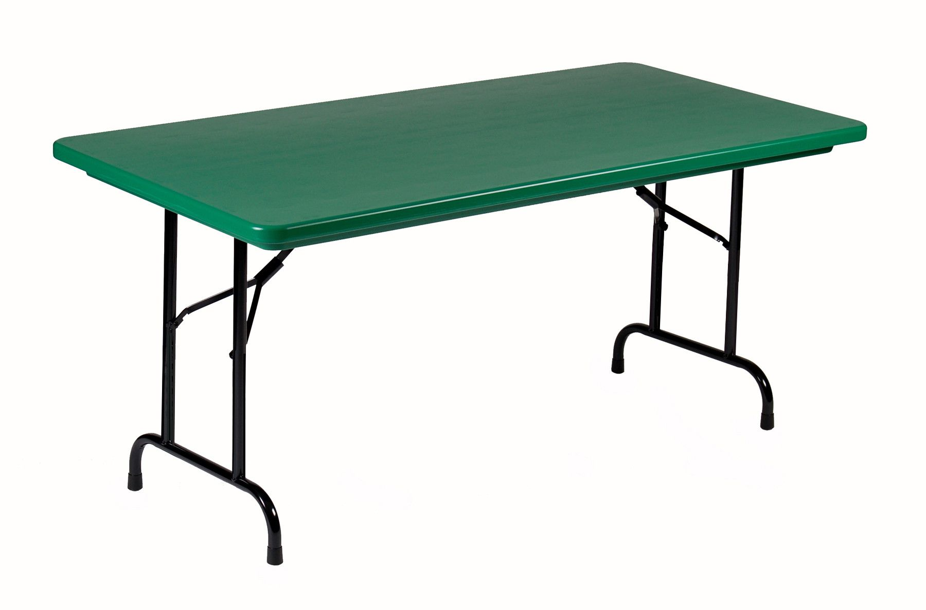 Indoor Use Yes Base Material Metal Shape Rectangular Tabletop Plastic Resin Dimensions Size 24 X 48 Overall Hei