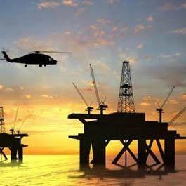 Oil and Gas contractors - Community - Google+ | oil jobs | Oil jobs