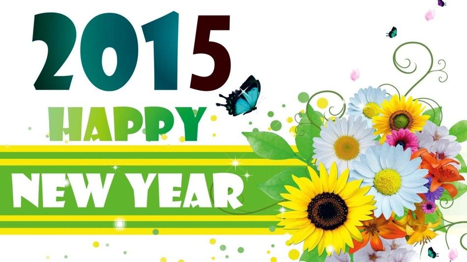 New year wallpaper 2015 new year wallpapers pinterest wallpaper new year wallpaper 2015 m4hsunfo