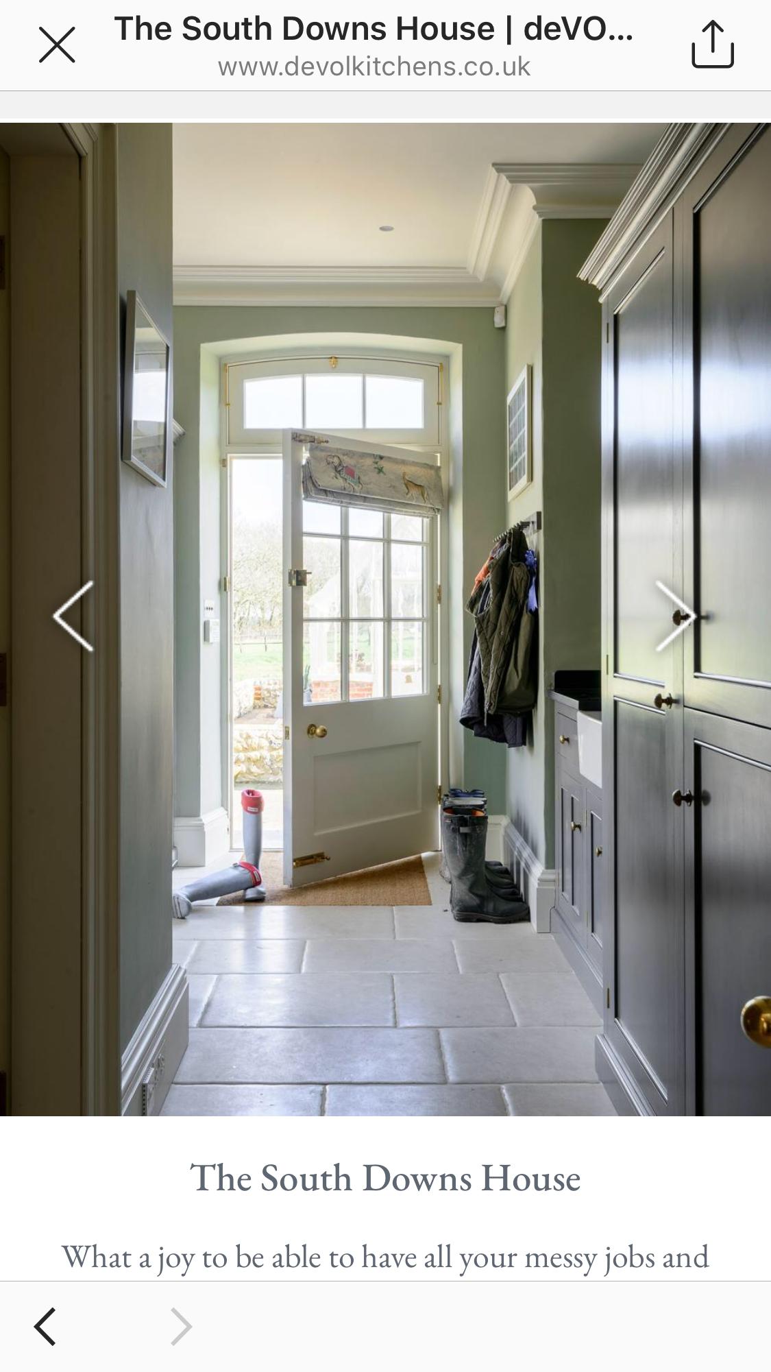 Pin De Covadonga Fraga P En Hall Interiores Futura Casa Interiores Design