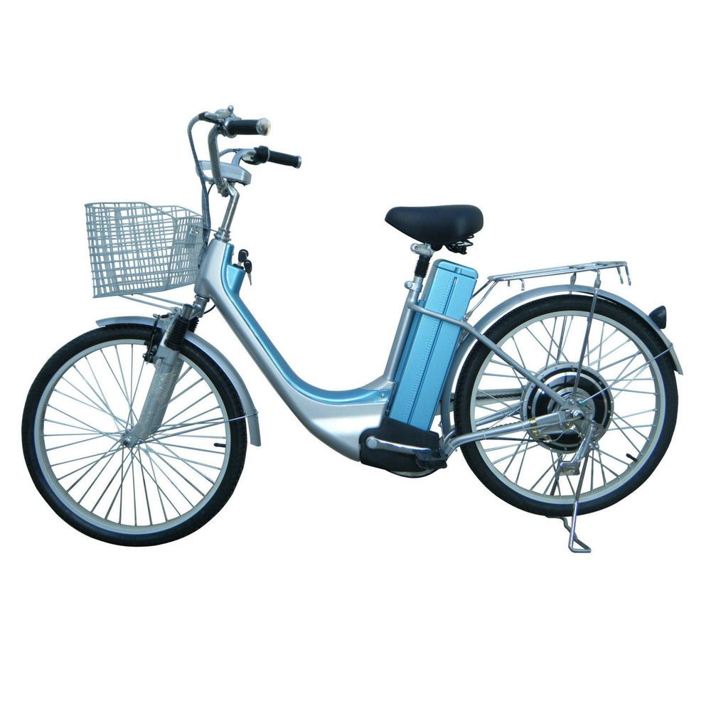 Electric Bikes Ebay Uk Women And Bike