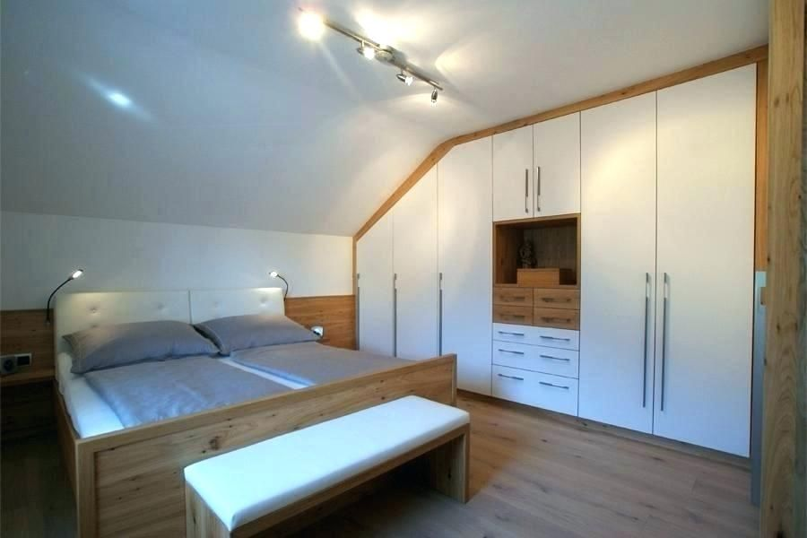 Planer Schlafzimmer Ikea Small Master Bedroom Contemporary