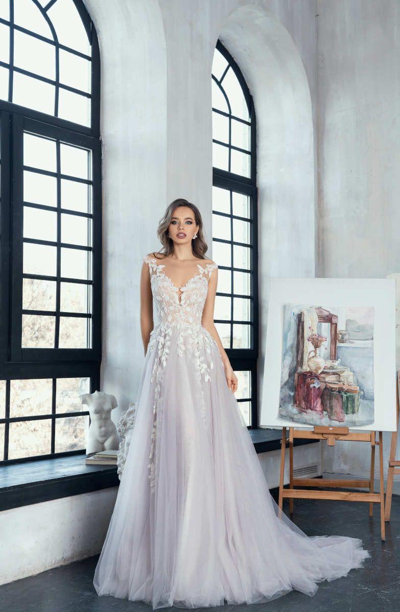 crusz Brautkleider  Schicke hochzeitskleider, Hochzeitskleid boho