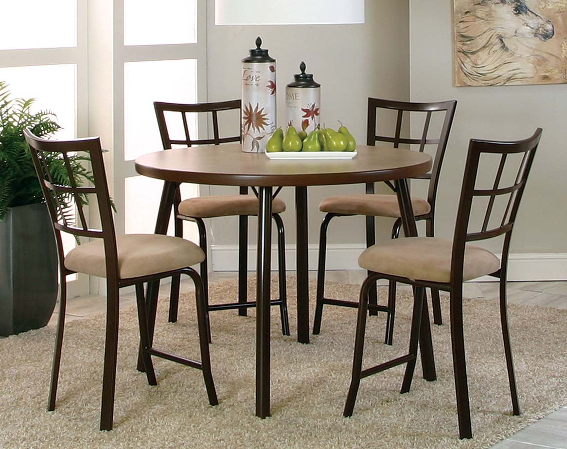 Cheap Dining Room Sets The Cheapest Yet The Best Cheap Dining