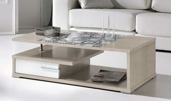Perfect Coffee And Center Table For Your Living Room In 2020