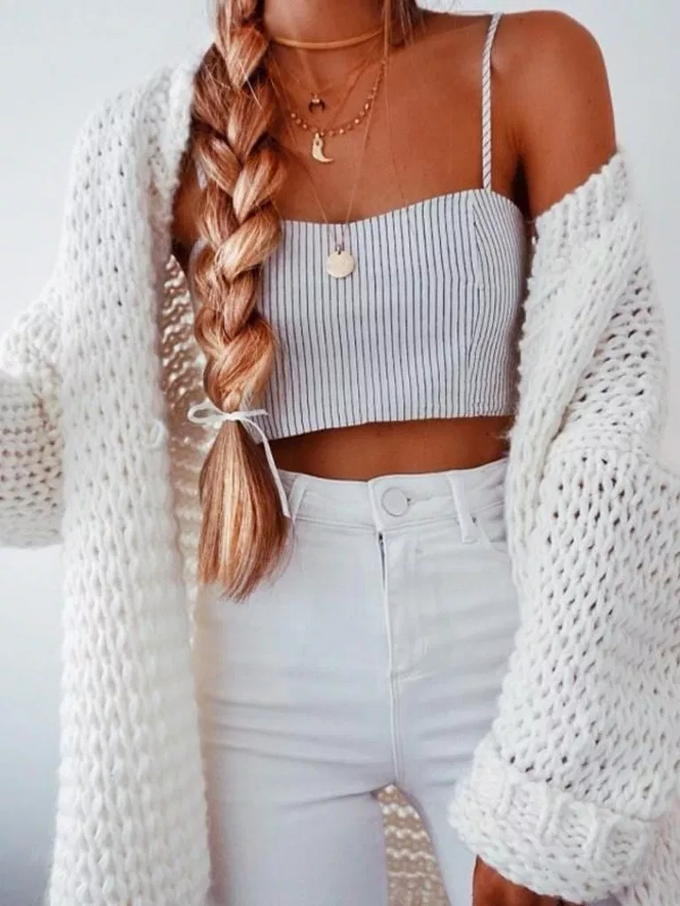 Photo of ✔98 cute & trendy summer 2019 outfit ideas 19 » Interior Design