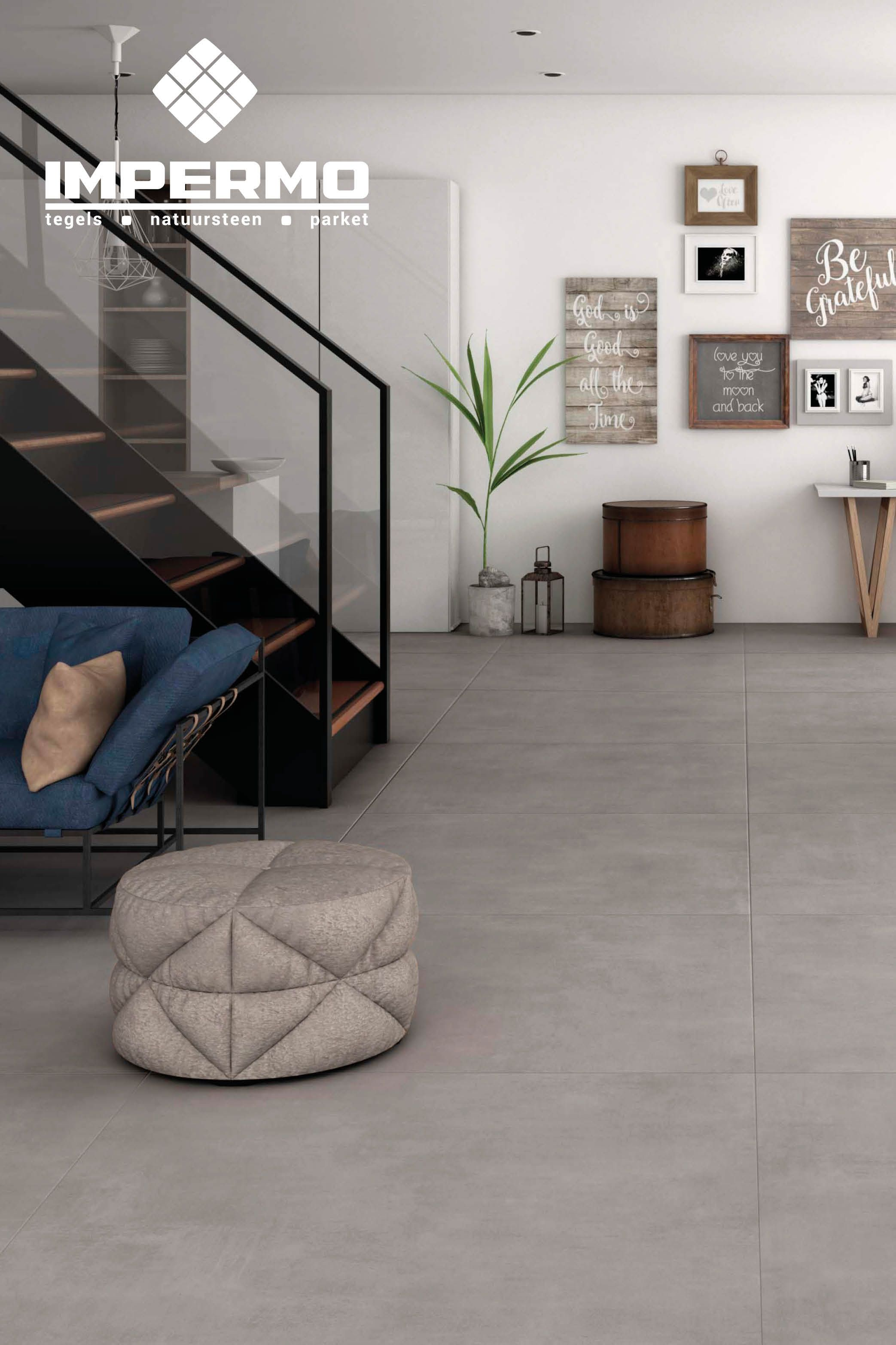 Ecogres | Architecture | Pinterest | Flooring, Living Room and Room
