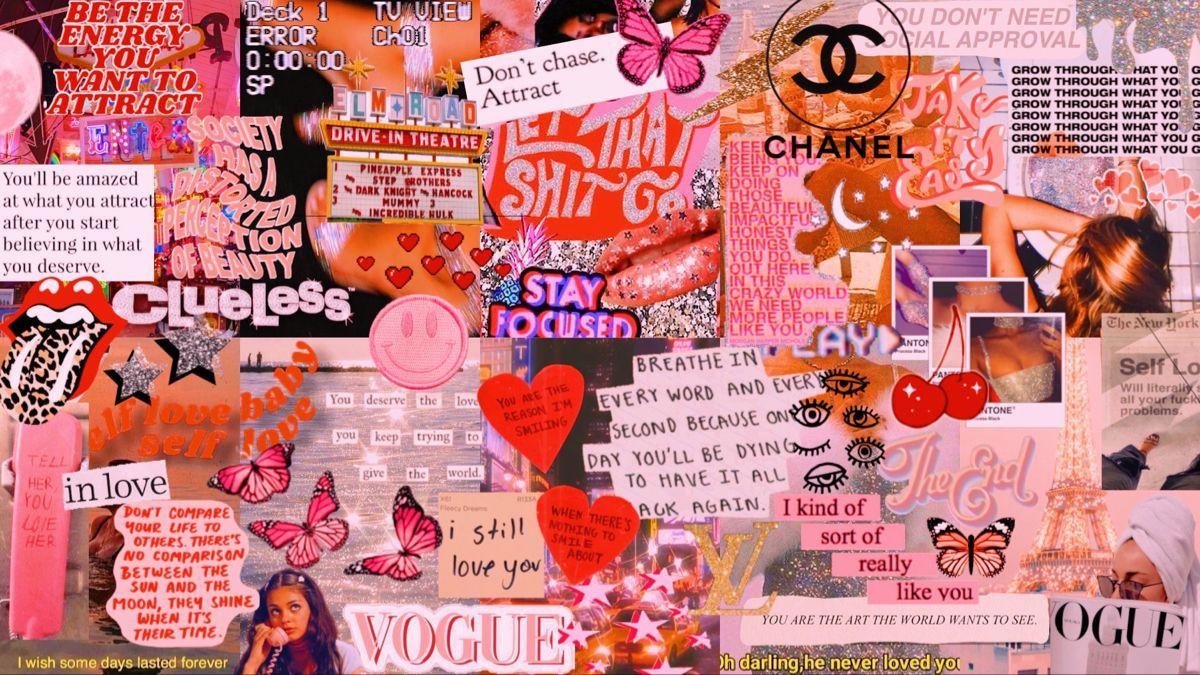 Pin On E D I T S Computer Wallpaper Desktop Wallpapers Laptop Wallpaper Cute Laptop Wallpaper
