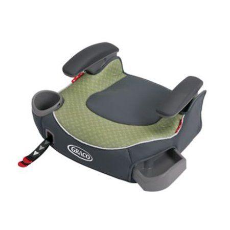Baby Booster Car Seat Car Seats Baby Car Seats