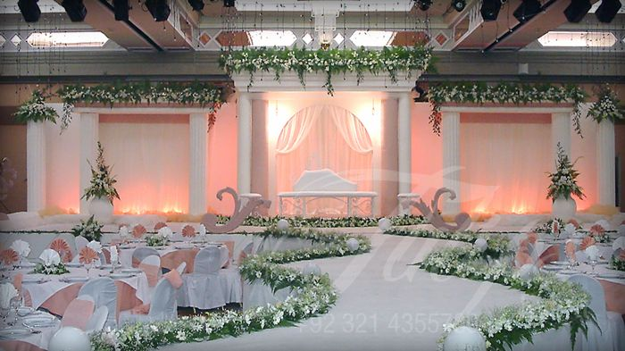 Stage decoration for a wedding best pakistani wedding stages stage decoration for a wedding best pakistani wedding stages decoration lahore tulipsevent junglespirit Image collections