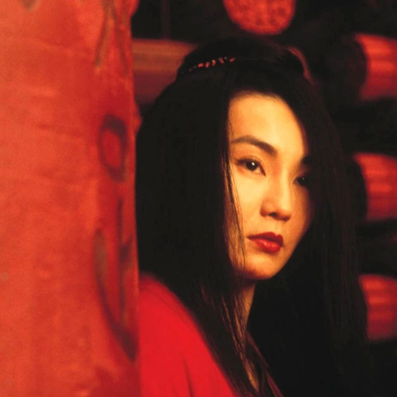 英雄 - Ying xiong - Hero - 2002 - Tan Dun