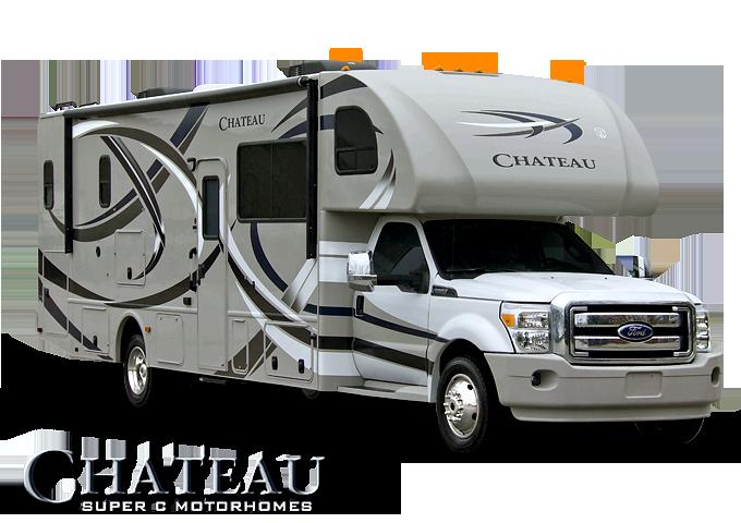 2015 thor motor coach new chateau super c motorhome my dream Coachmen RV Parts  Coachmen Camper Parts Diagram 94 Ford F 150 4x4 Wiring 95 F150 Fuel Tank Diagram