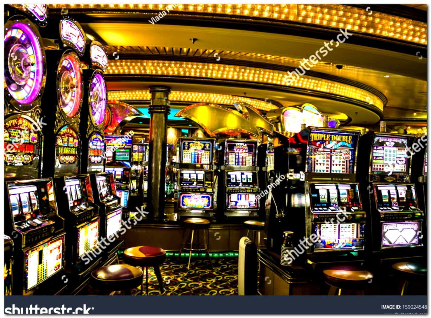 250 Free Spins No Deposit At 888 Casino In 2020 Casino Casino Bonus