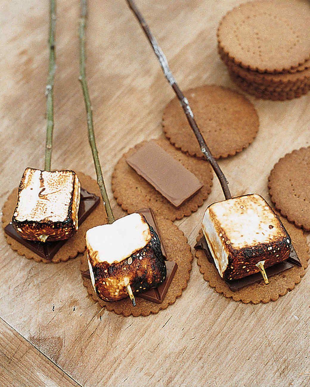 marshmallow selber machen das originelle rezept und noch 20 rezepte lust auf s es. Black Bedroom Furniture Sets. Home Design Ideas