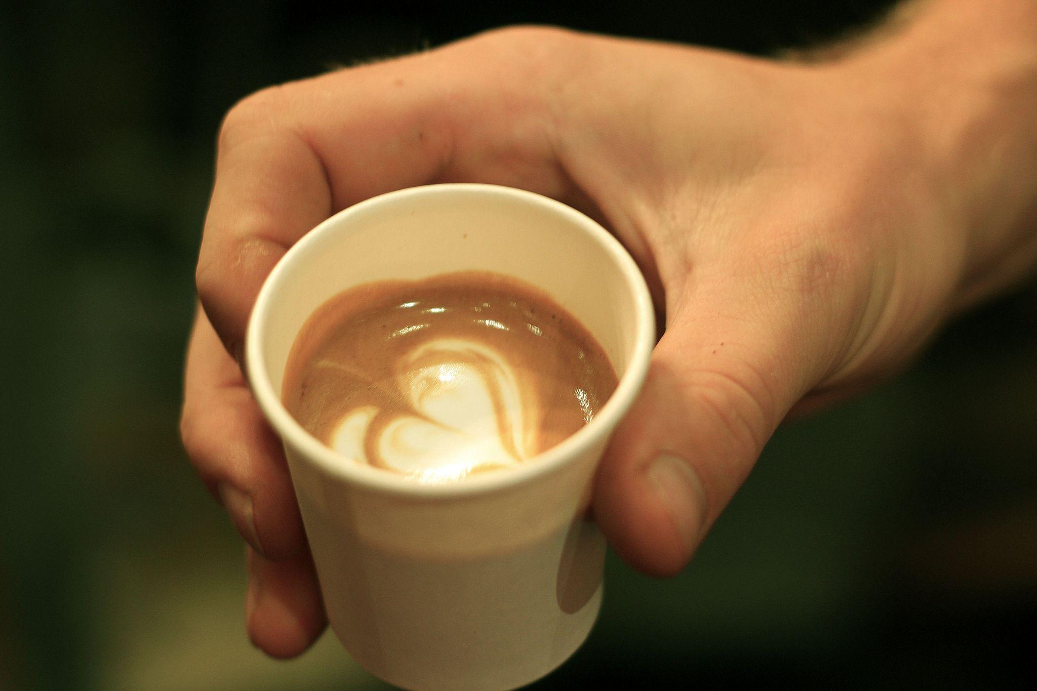 41+ White coffee beans australia ideas in 2021