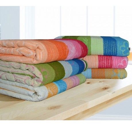 Buy Cotton Bath Towels Light Weight Set Of 6 Rs 999 Only Buy