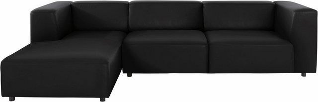Ecksofa Vestby Recamiere Wahlweise Links Oder Rechts Design By Anders Norgaard Ecksofas Sofa Und Wohnzimmer Sofa