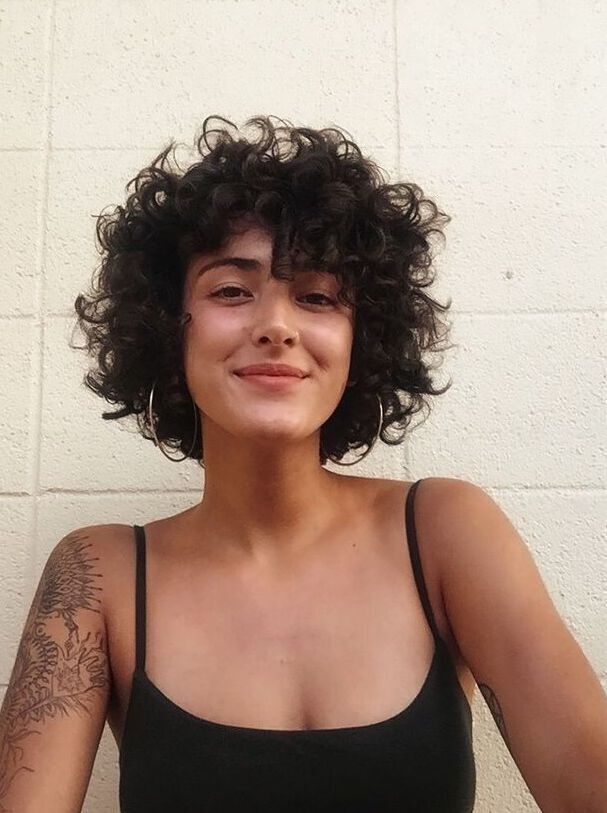 Tendance coiffure : ces coupes ultra-stylées à ado