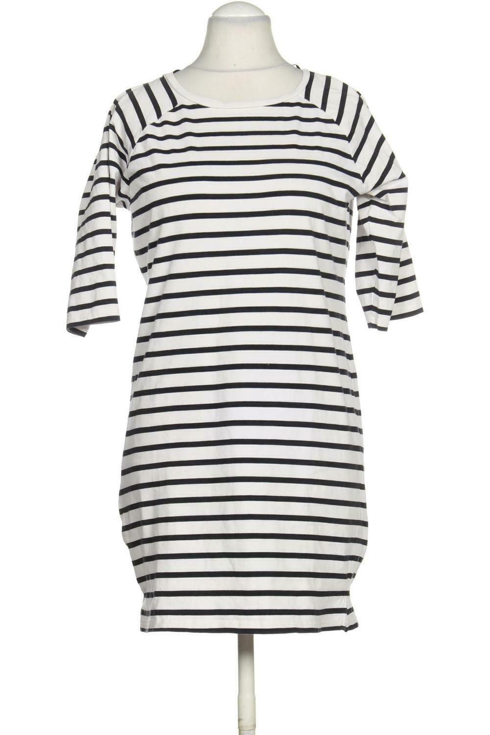 selected kleid damen dress damenkleid gr. l kein etikett