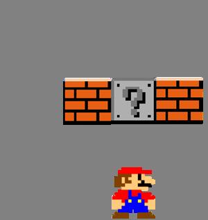 Mario биткоин метод форекс