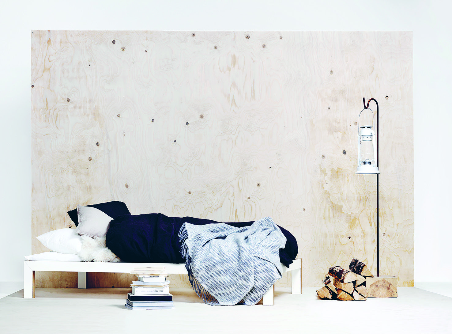Double loft bed with desk  Lundia Lofty Bed  Interior  Pinterest  Bunk bed Desks and Interiors