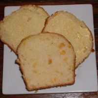 Condensed Milk And Sweetcorn Bread 4 4 1 2 C Self Rising Flour 1 Can Sweetened Condensed Milk 1 Can Sweet Corn 1 Recipes Cooking And Baking Condensed Milk