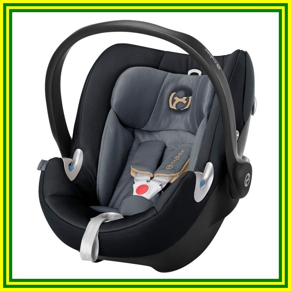 105 reference of cybex stroller cloud q in 2020 Cybex