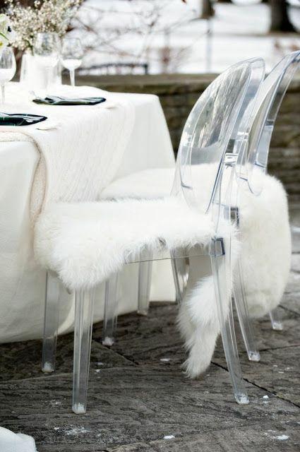 Shaggy Mongolian Sheepskin Throw Sofa Cover Chair Cover Etsy Interior Design Decor Furniture