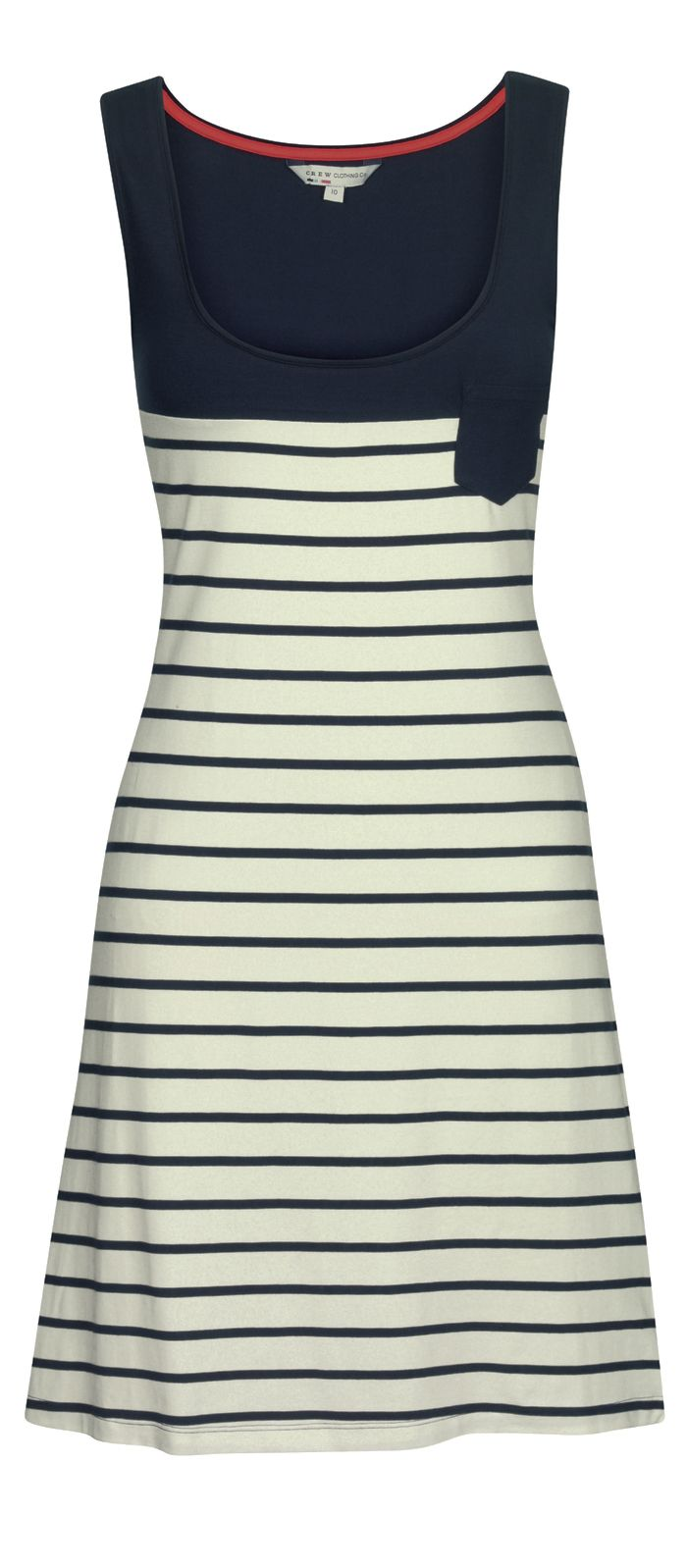 Read about Cruise Wear (crew clothing prshots) at http://boomerinas.com/2011/12/daytime-cruise-wear-for-women-with-style/