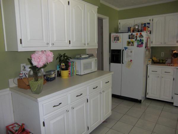 white tile floor kitchen. kitchen tileshop tile tile accessories