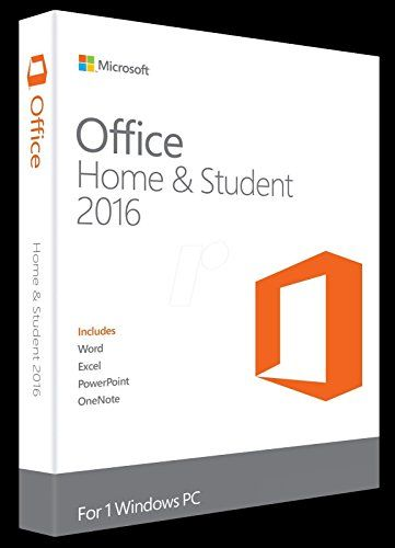 crack for office 2016 home and student