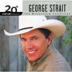 George Straight
