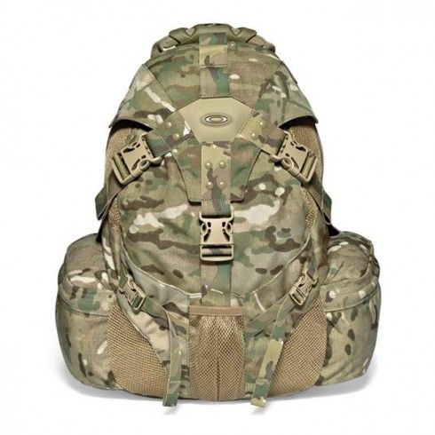 Pin By Jeff Ritchie On Stuff I Want Tactical Gear Oakley Military Bags