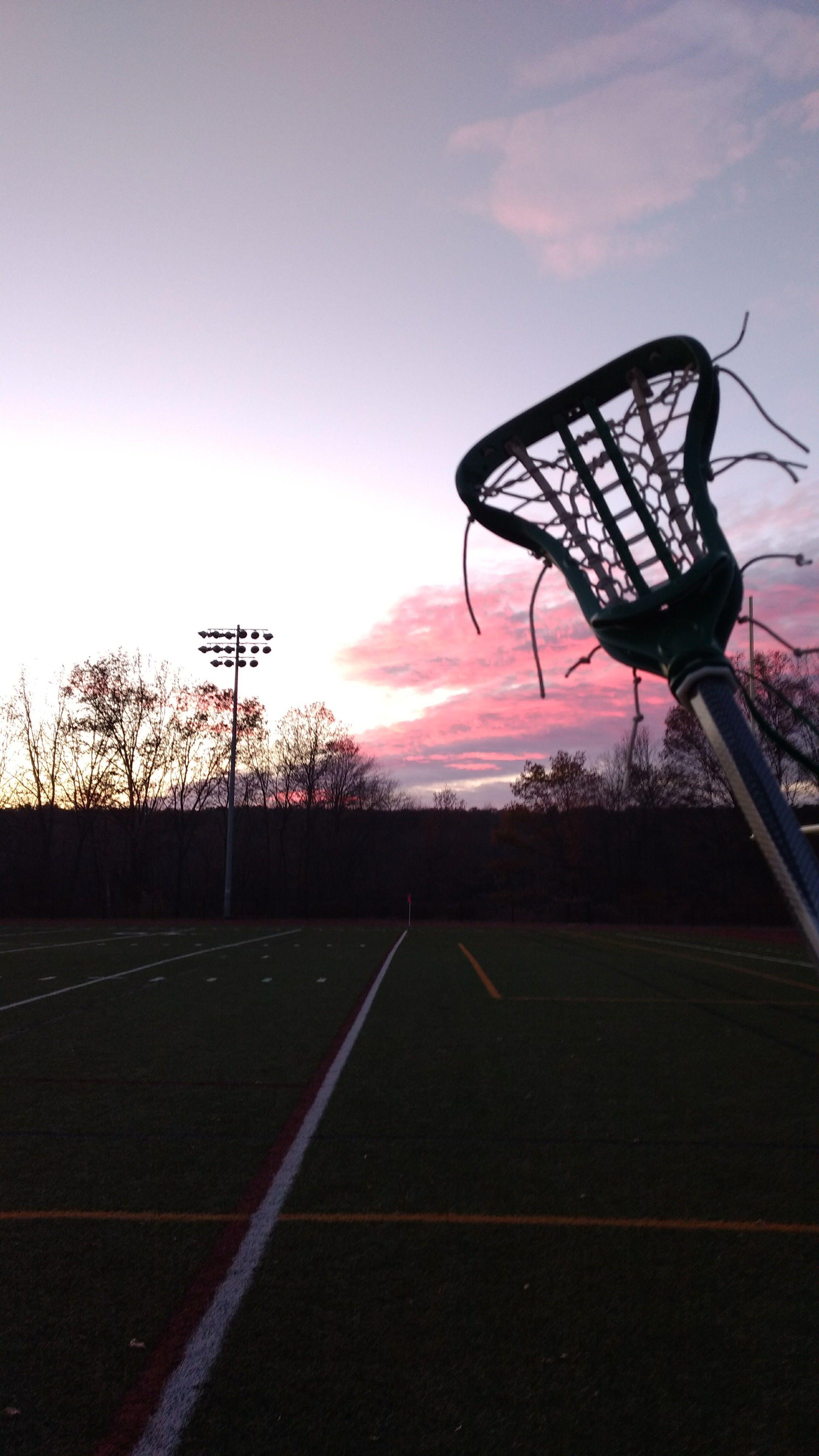 Pin Noelle 3445 Lacrosse Girls Lacross Lacrosse