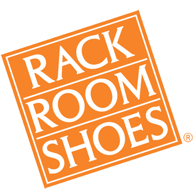 shoe warehouse black friday sale