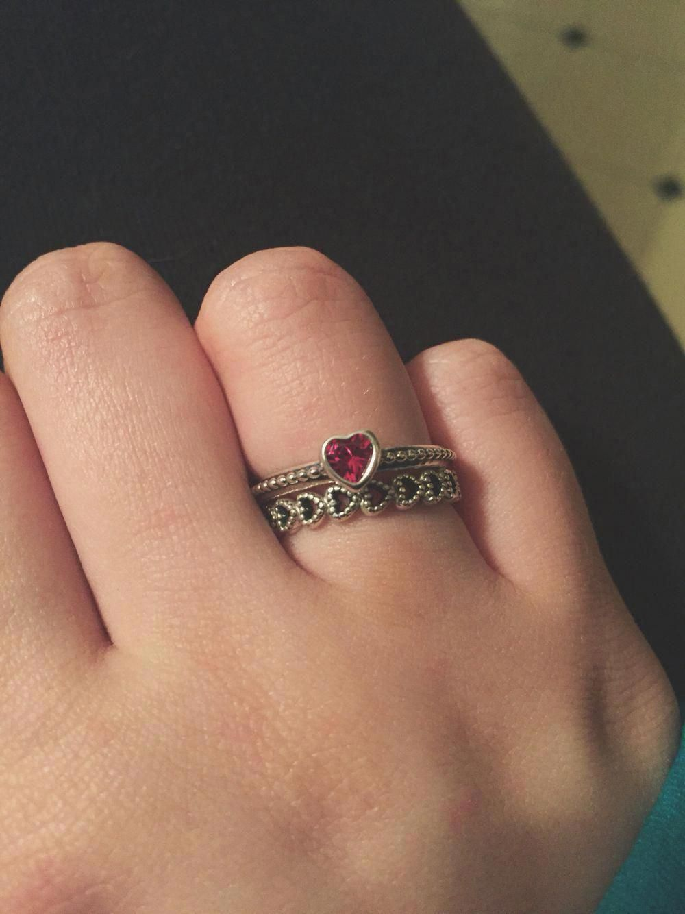Silver Ring Repair Near Me SilverNecklaceChunky