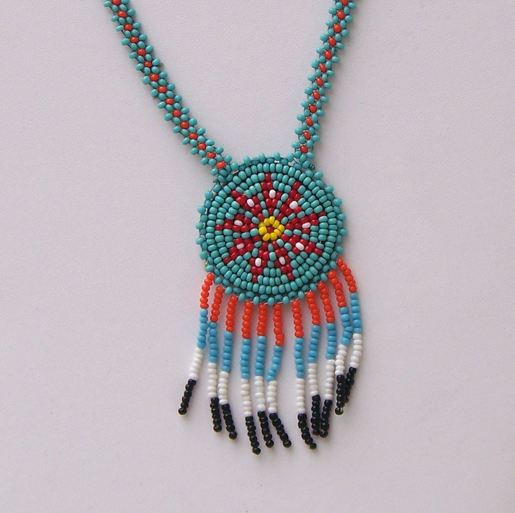 Mens Native American Beads: Pin By Cousins Antiques On Cousins Antiques