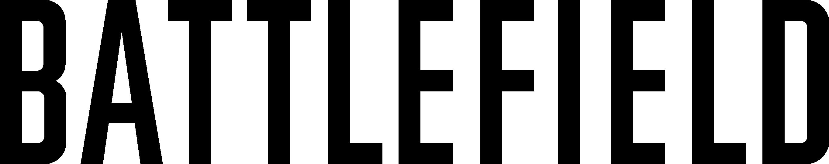 Battlefield Logo Logos Battlefield Vector Logo