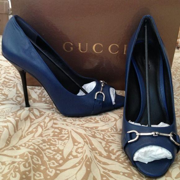 Gucci heels, Stiletto heels, Shoe boots