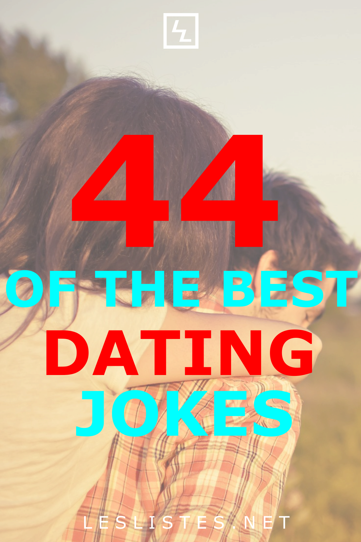 Best dating one liners