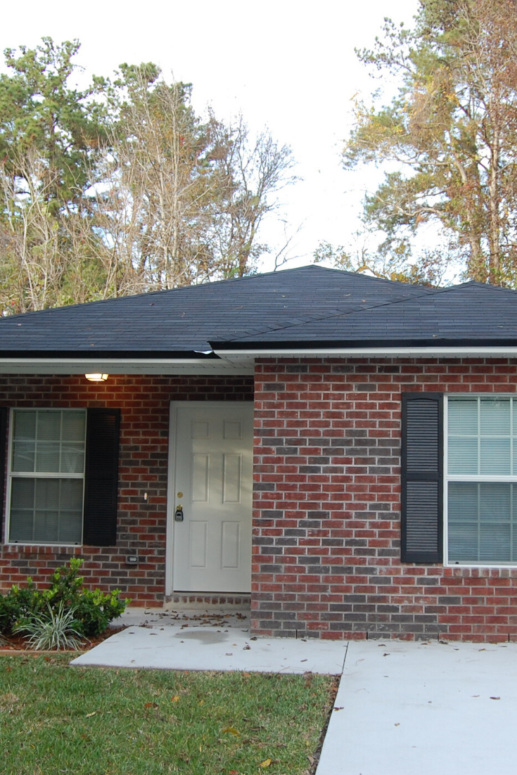 Homes Rent To Own Jacksonville Fl Cheap Homes For Rent Renting A House Cheap Houses