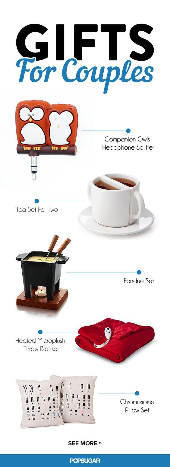 Gift ideas for couples.: | Cool Stuff to Buy | Pinterest | Gifts ...