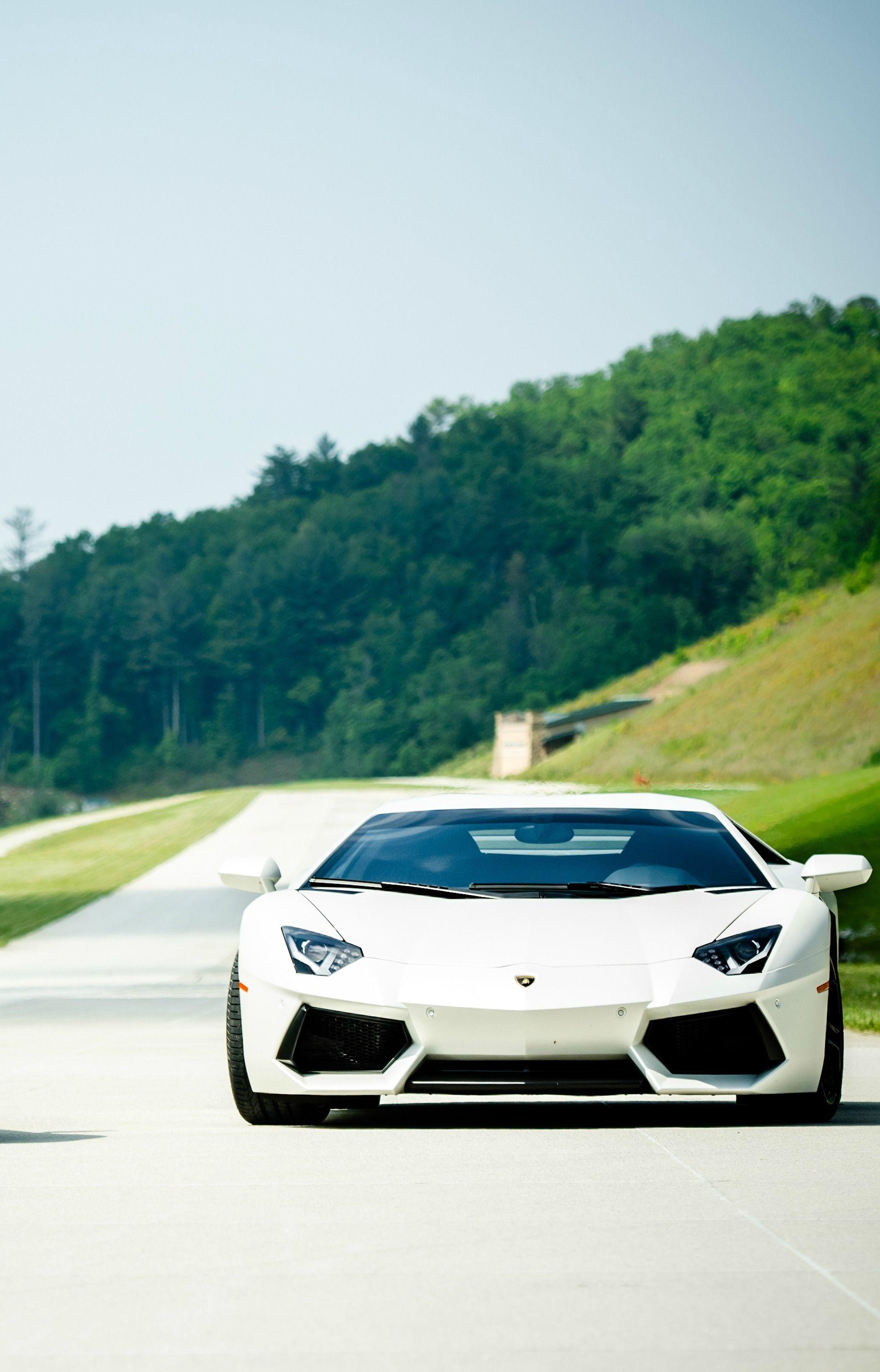 Lambo Forthecars In 2020 Super Luxury Cars Lamborghini Sports Cars Luxury