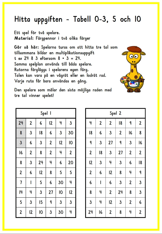 Pin by Magdalena Fenclová on pravek | Pinterest | Math, Math ...