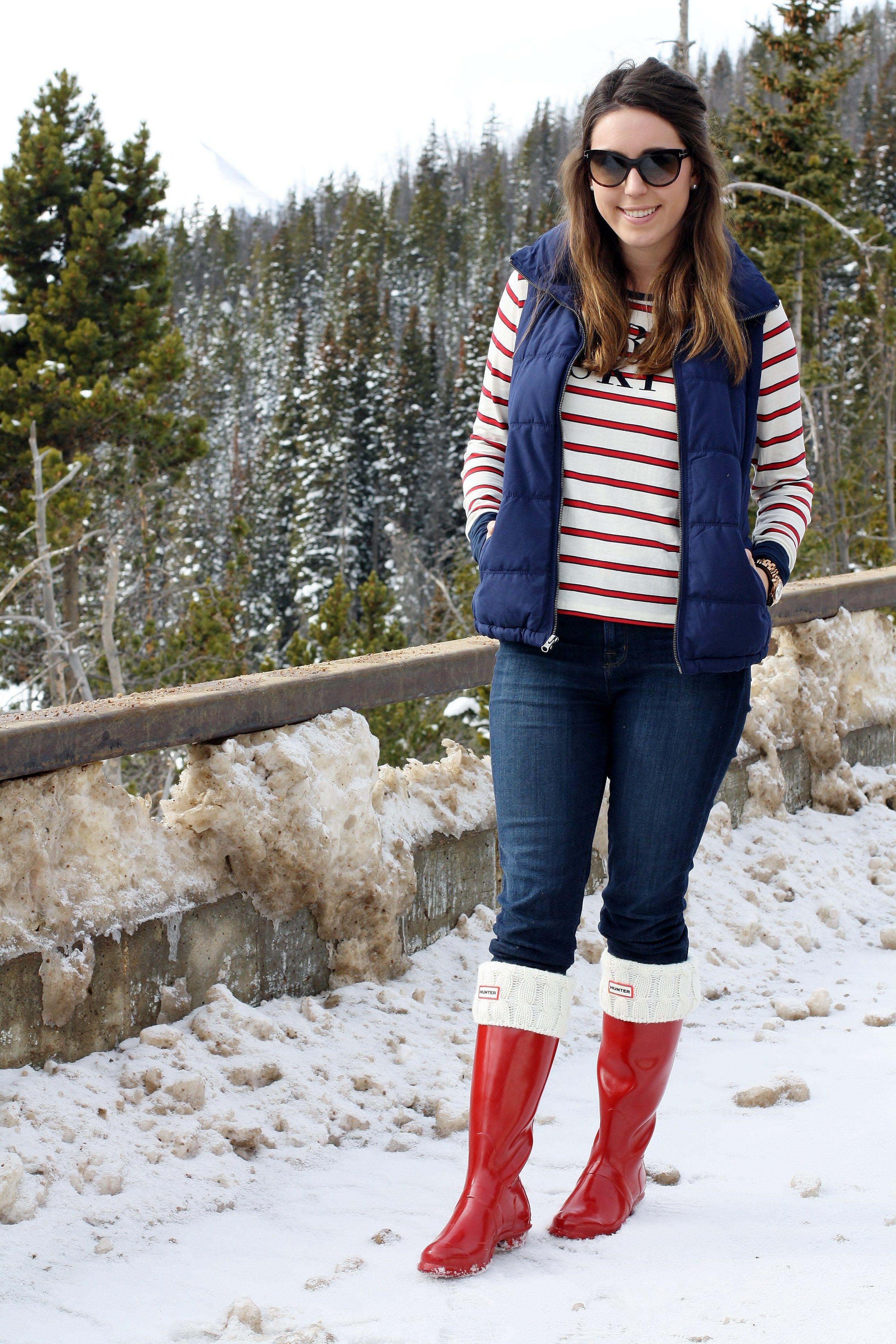 Over Fatigue; – Après Snow Rocky Fashion Ski Mountains; 4AL3jR5q