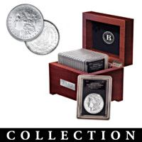 www.CoinSupplyExpress.com has great coin storage options available.