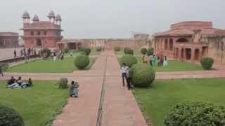 Bharatpur, Rajasthan, India HD